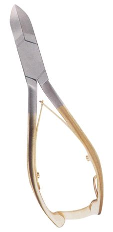 Nail Cutters