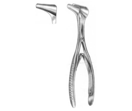 Retractors / Mouth Gags / Speculum